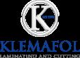 Klemafol Logo